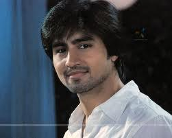 Harshad Prakash Chopra